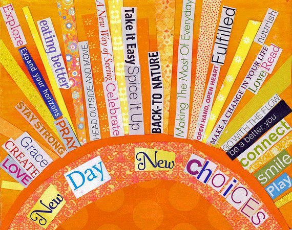 New-Day-New-Choices-pic