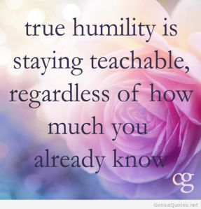 Humility-quote-image-2014