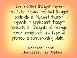 Master-Key-System-Non-Resistant-thought