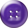kisspng-button-bing-pin-purple-clip-art-get-started-now-button-5ac31e4aae3d02.0363053615227367147137
